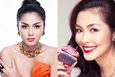 Hà Tăng: Phụ nữ không tự tin mới đố kỵ nhau
