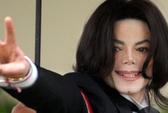 Hé lộ phút cuối đời của Michael Jackson