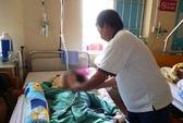 Vụ TNGT thảm khốc ở Khánh Hòa: Chưa khởi tố vụ án