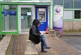 Pháp: Một người tự thiêu vì thất nghiệp