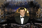 Seth MacFarlane bị chỉ trích tơi tả hậu Oscar