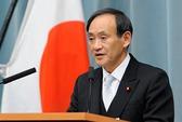 Nhật thảo luận áp đặt trừng phạt mới lên Triều Tiên