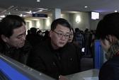 Triều Tiên sắp cho phép người nước ngoài xài mạng