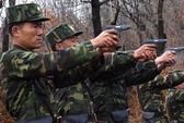 Trung Quốc đề nghị Triều Tiên bảo vệ công dân nước này