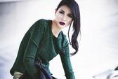 Người mẫu Trang Trần: Tiếc tiền không dám đi taxi!