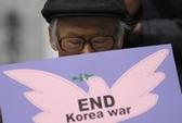Trung Quốc tán thành trừng phạt Triều Tiên