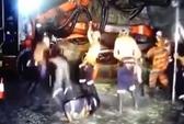 """Thợ mỏ Úc mất việc vì điệu nhảy """"Harlem Shake"""""""