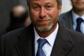 Ông chủ Chelsea phủ nhận việc bị bắt giam tại Mỹ