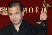 """Phim của đạo diễn """"quậy"""" Trung Quốc thắng lớn"""