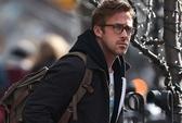 Ryan Gosling muốn tạm dừng đóng phim