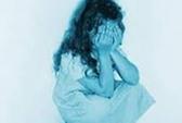 13 tuổi hiếp dâm bé gái 2 tuổi rưỡi