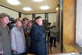 Triều Tiên kêu gọi người dân chuẩn bị chiến tranh