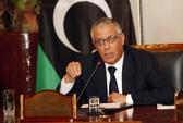 Cố vấn Thủ tướng Libya bị bắt cóc bí ẩn