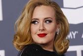 Adele sở hữu tài sản gần 1.000 tỉ đồng