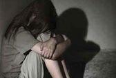 Ấn Độ: Bắt doanh nhân nhiều lần cưỡng hiếp con gái ruột