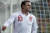 Vắng Rooney, M.U thua đau