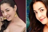 Nữ diễn viên Hàn chết nghi treo cổ tự tử