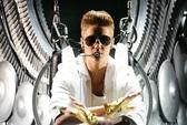 Justin Bieber bị truy tố vì dọa giết người?