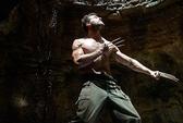 """Hugh Jackman bị """"fan cuồng"""" rình rập, tấn công"""