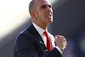 Sunderland mời Paolo Di Canio ngồi ghế nóng