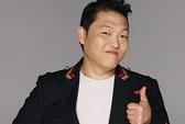 Gangnam Style đạt 1,5 tỉ lượt truy cập trên YouTube