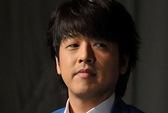 Ryu Si Won bị truy tố vì theo dõi vợ