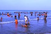 Phú Yên: 2 học sinh chết đuối, 1 người nghi chết ngạt