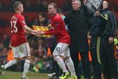 Arsenal dốc vốn, quyết rước Rooney