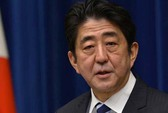 Nhật bác tin đồn Thủ tướng sợ…ma!