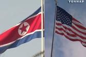 Mỹ kéo dài lệnh trừng phạt kinh tế với Triều Tiên
