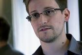 Edward Snowden bị Mỹ buộc tội gián điệp