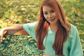 Hồ Quỳnh Hương là sao nữ ăn chay gợi cảm nhất châu Á