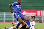V-League Eximbank 2013: Đồng Tâm Long An gặp nguy