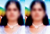 Ấn Độ: Cô gái bị hiếp dâm, thiêu sống qua đời