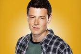 """Sao phim """"Glee"""" chết vì ma túy và rượu"""