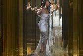 Mariah Carey bị cáo buộc hát nhép