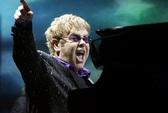Elton John suýt chết vì viêm ruột thừa