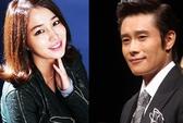 """Lee Byung Hun chi """"bạo"""" cho đám cưới"""