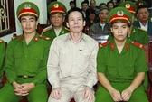 Xử phúc thẩm 2 vụ vi phạm thu hồi đất ở Tiên Lãng