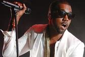 Hát đám cưới, Kanye West nhận thù lao hơn 63 tỉ đồng