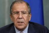 Nga không tin bằng chứng của Mỹ về Syria
