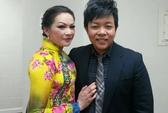 Sau tai nạn, Quang Lê cảm ơn khán giả