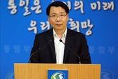 Hàn Quốc kêu gọi Triều Tiên đàm phán vụ Kaesong