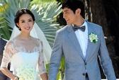 Mừng vì chồng Trương Tử Lâm không phải đại gia!