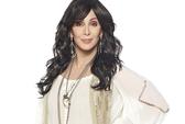 Cher trở lại đầy trẻ trung sau 12 năm im ắng