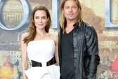 """Angelina Jolie """"điên cuồng"""" cùng dự án phim mới"""