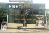 """Gỡ bảng quảng cáo buổi diễn """"Bà Tưng"""" ở Nha Trang"""