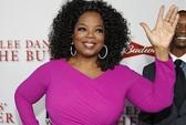 """Oprah Winfrey xin lỗi vì lùm xùm """"túi xách Thụy Sĩ"""""""