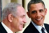 """Thủ tướng Israel tố Tổng thống Iran """"giả cừu"""""""