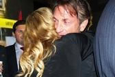 Tái ngộ chồng cũ, Madonna hạnh phúc dạt dào